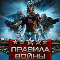 игры жанра hack and slash rpg